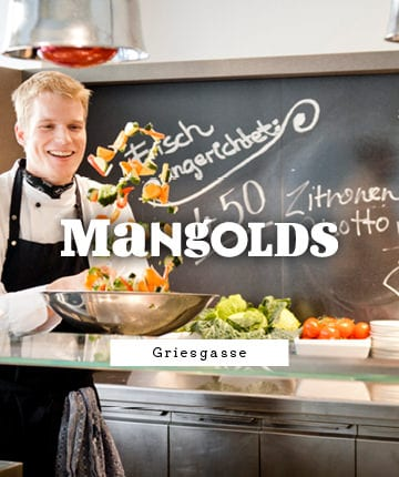 Mangolds_Griesgasse