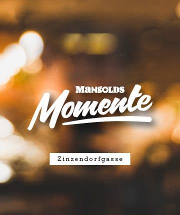 Mangolds_Momente