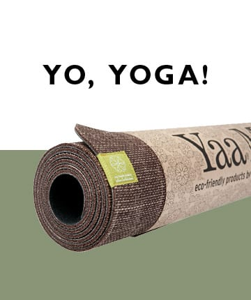 Mangolds_Yoga