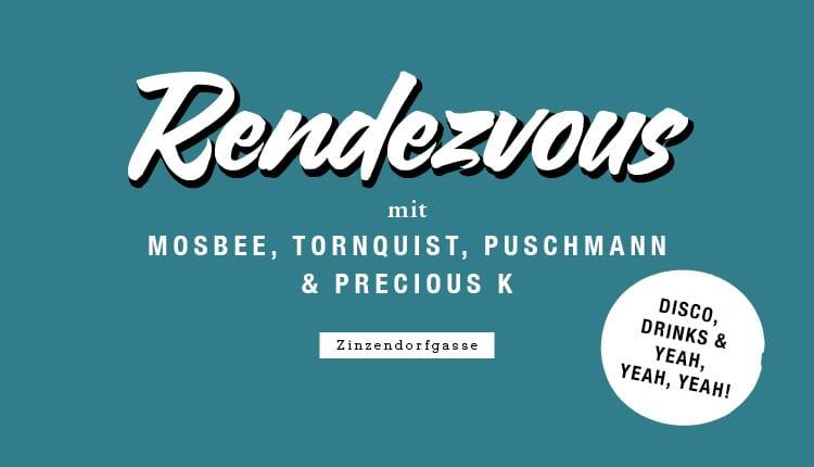 Mangolds_Rendezvous
