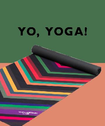 yo-yoga-neu