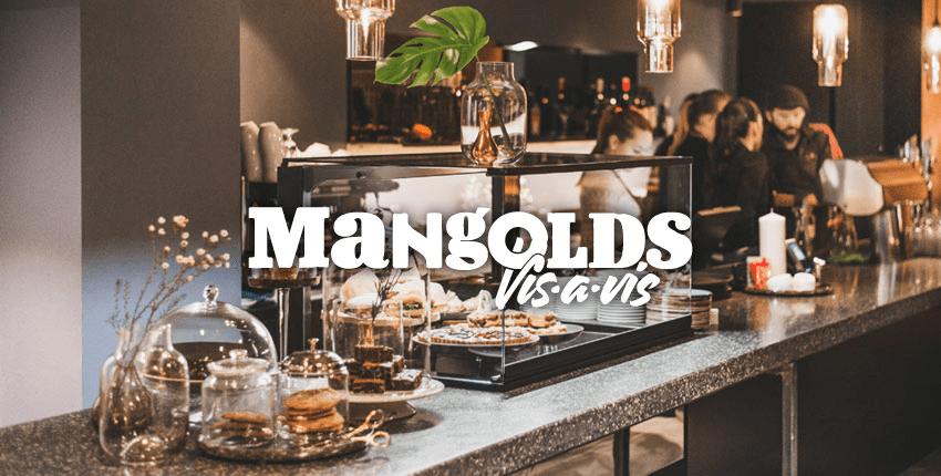 Mangolds-vis-a-vis