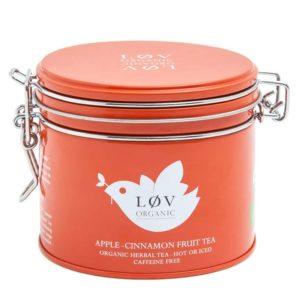 Love-Organic-Tee