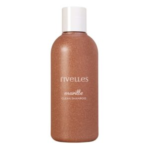 Rivelles Marille Clean Shampoo
