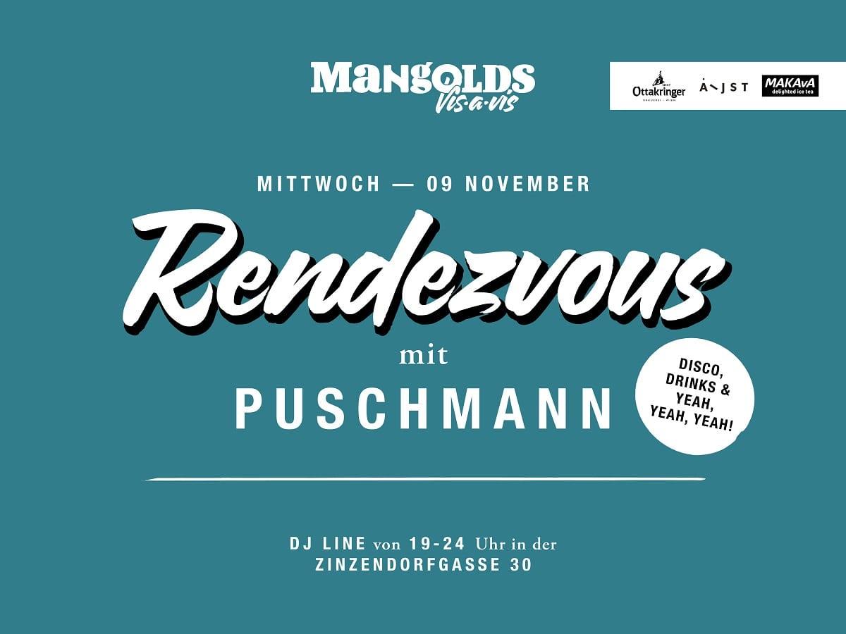 Rendezvous-mit-Puschmann