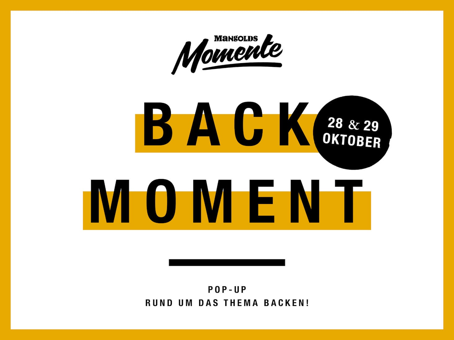 Back-Moment-Mangolds