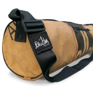 bloom-yoga-bag