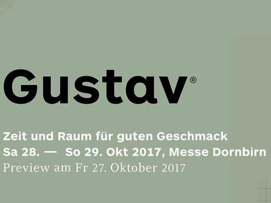 Die-Gustav_Messe-Mangolds