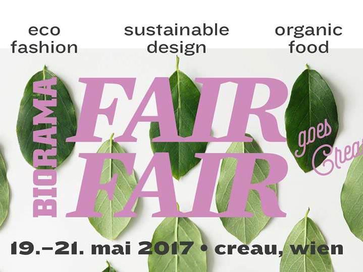 Fair-Fair-Messe-Wien-Mangolds-Graz
