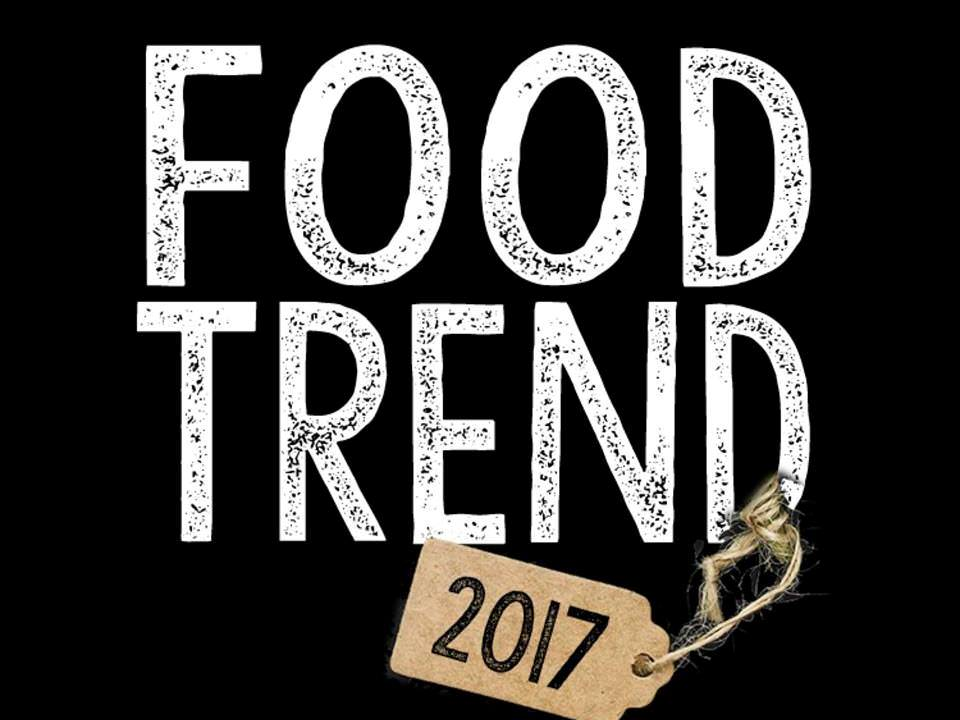 Food-Trend-Messe-Event-Graz-Mangolds-vis-a-vis