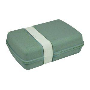 lunchbox-plastikfrei-zuperzozial-blau