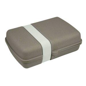 lunchbox-plastikfrei-zuperzozial-grau