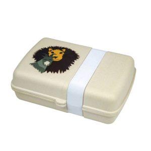 lunchbox-plastikfrei-zuperzozial-Löwe