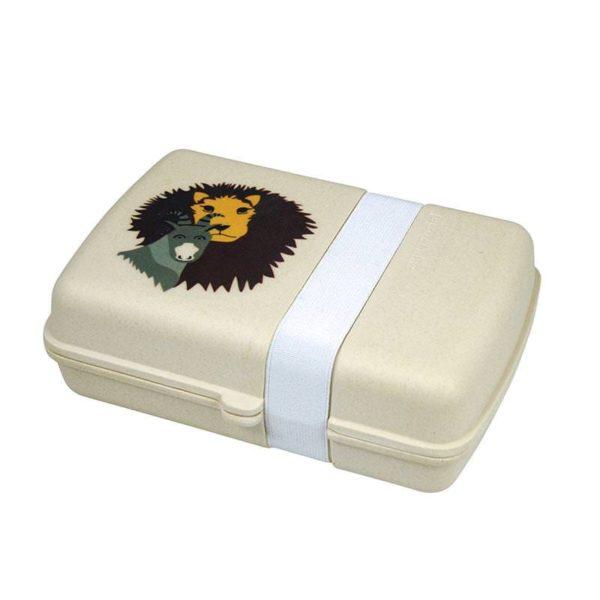 lunchbox-plastikfrei-zuperzozial-kind