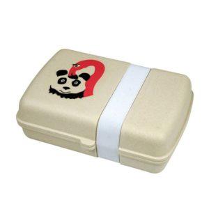 lunchbox-plastikfrei-zuperzozial-kinder