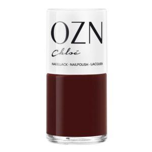 ozn-nagellack-chloe