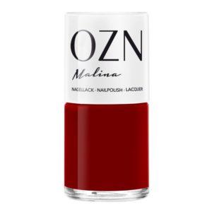 ozn-nagellack-malina