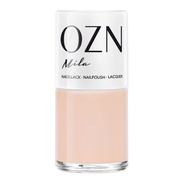 ozn-nagellack-mila