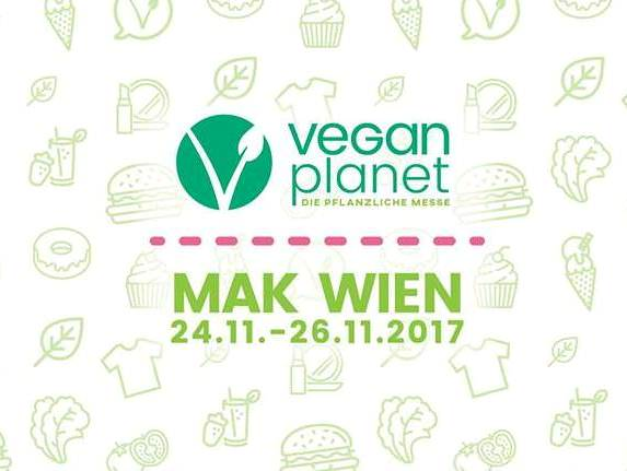 Vegan-Planet-MAK-Wien_Messe_Mangolds