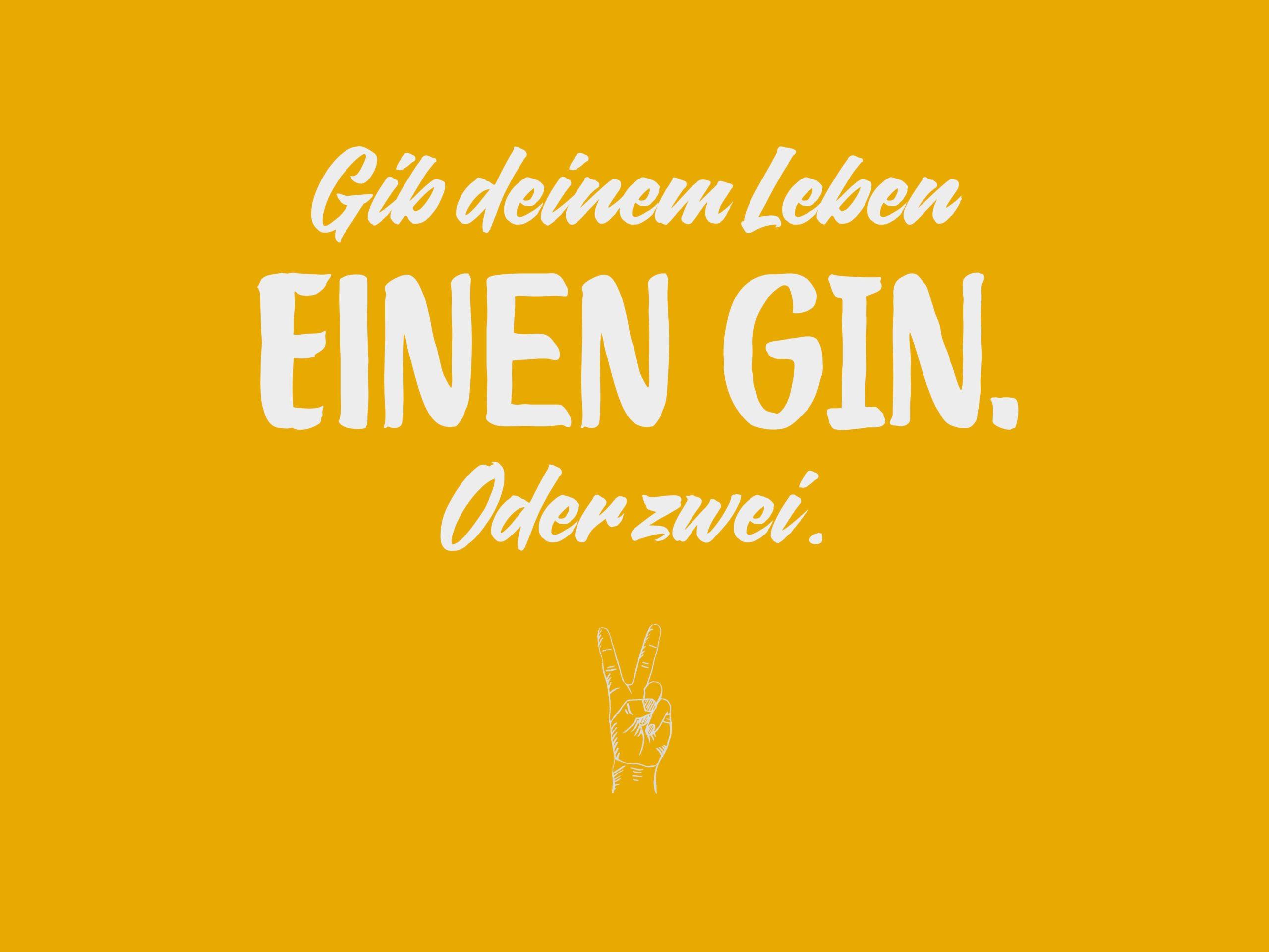 Gin-Verkostung-Aeijst-Bio-Gin