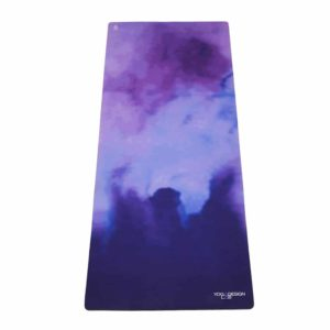 yoga-matte-dreamscape-yoga-design-lab