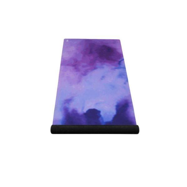 yoga-matte-dreamscape-yoga-design-lab2