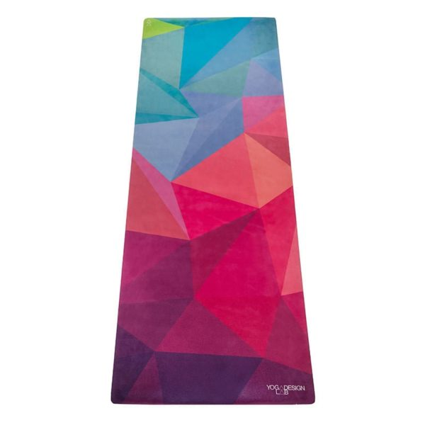 yoga-travel-mat-geo-yoga-design-lab