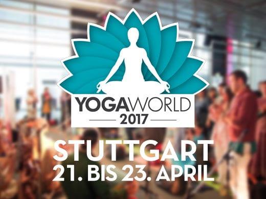Yoga-World-Mangolds-Events
