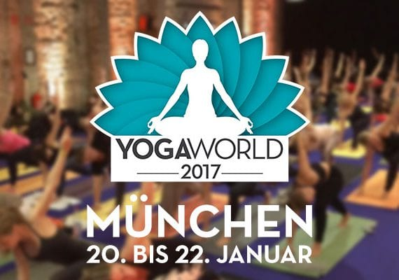 yoga-world-muenchen-mangolds-webshop