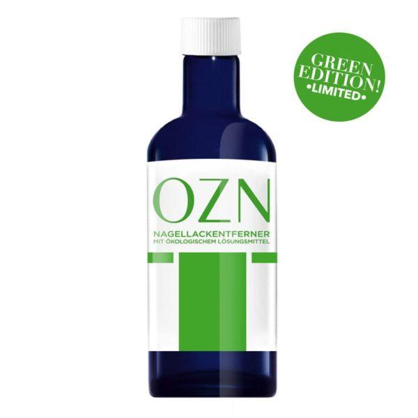OZN-veganer-Nagellackentferner-Green-Edition