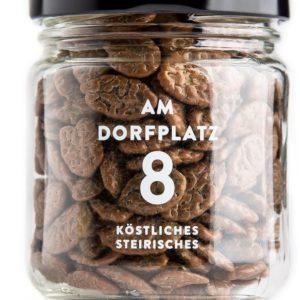 am_dorfplatz8-kuerbis_knabberkerne