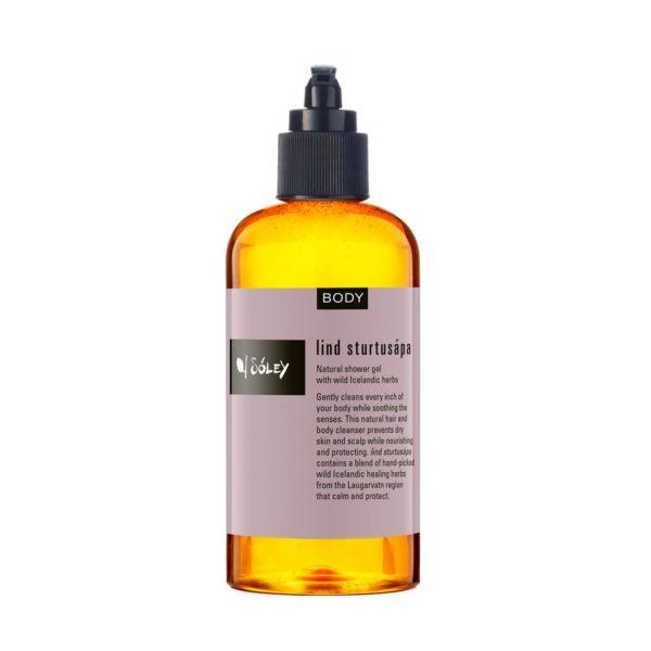 duschgel-lind_showergel_naturkosmetik-island-soley-organics