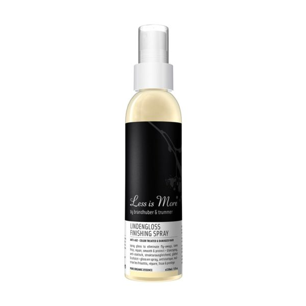 less-is-more-_lindengloss-finishing-spray_150ml