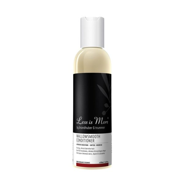 less-is-more-_mallowsmooth-conditioner_200ml