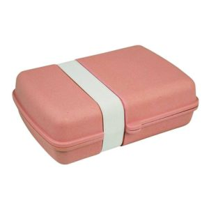 Plastikfreie-Lunchbox-to-go-rosa