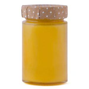 Cremehonig-Mein-Honig
