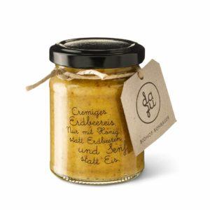bio-Honig-Senf-dazu