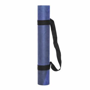 combo-mat-geo-blue-yoga-design-lab