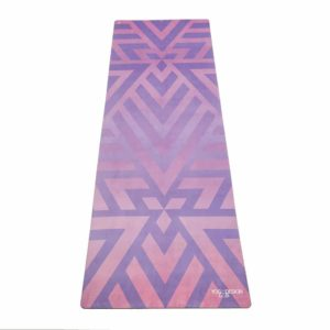combo-mat-gypsy-maze-yoga-design-lab