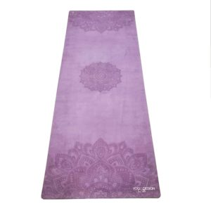 combo-mat-mandala-purple-yoga-design-lab