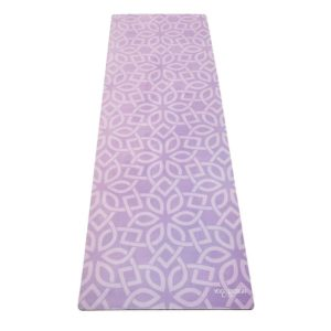 Yoga-Matte-Floral-Flow-Yoga-Design-Lab