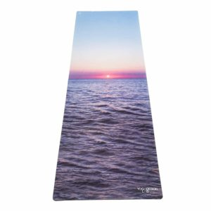 Commuter-Mat-Horizon-Yoga-Design-Lab