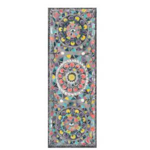 magic-carpets-yoga-matte-suzani-grey