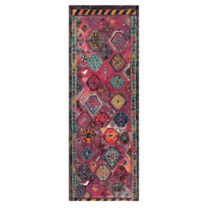 mmagic-carpets-yoga-matte-kilim