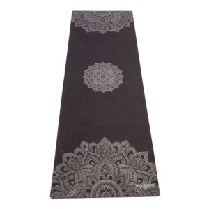 travel-mat-mandala-black-yoga-design-lab