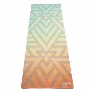 travel-mat-popsicle-maze-yoga-design-lab