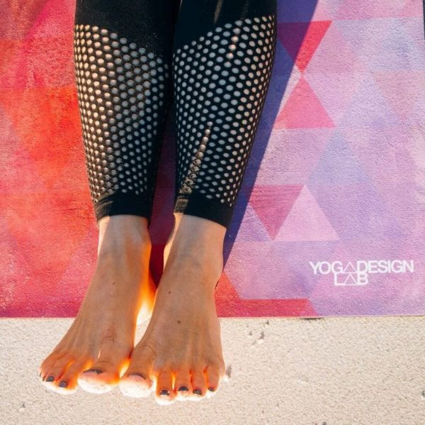 ravel-mat-tribeca-sand-yoga-design-lab