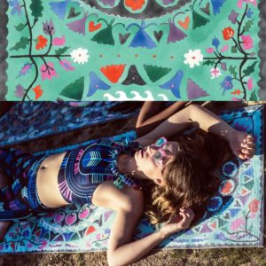 magic-carpets-yoga-matte-suzani-mint