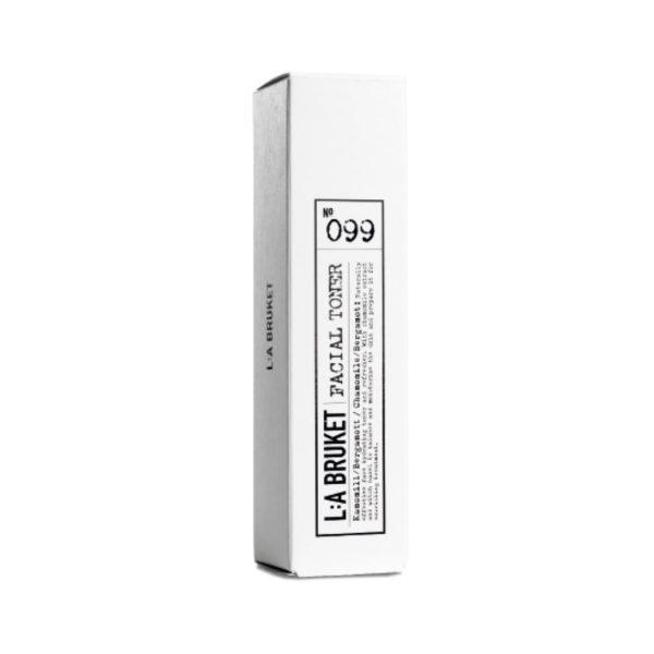 099-Face-Toner-Chamomile-Bergmot-120ml-LA-Bruket-Naturkosmetik-vegan-Verpackung