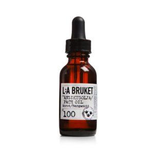100-Face-Serum-Chamomile-Bergamot-30ml-LA-Bruket-Naturkosmetik-vegan